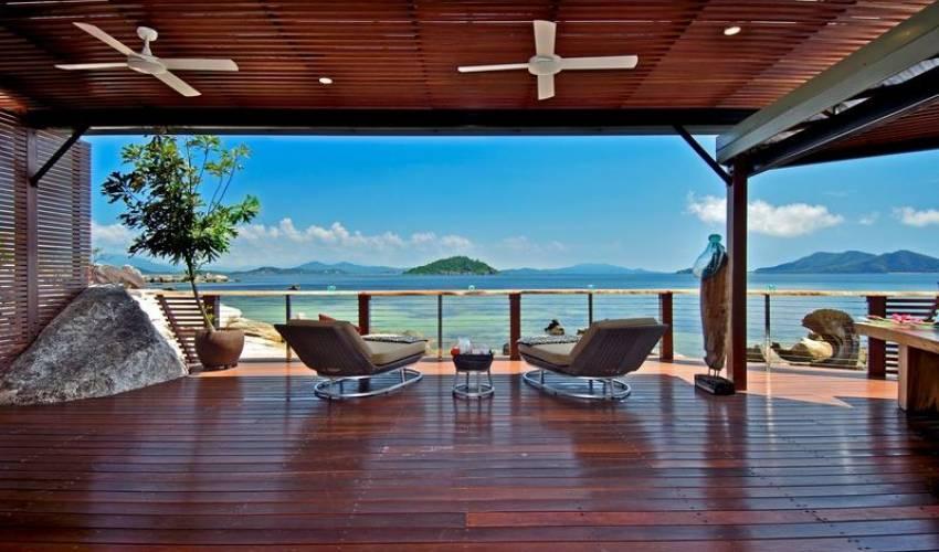 Villa 502 in Australia Main Image