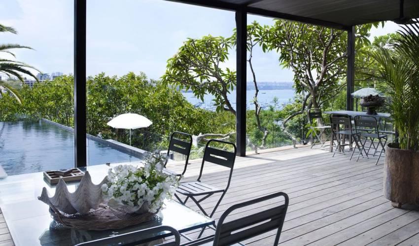Villa 513 in Australia Main Image