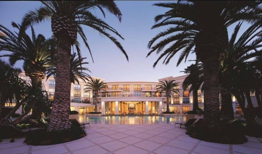 Villa 514 in Australia Main Image