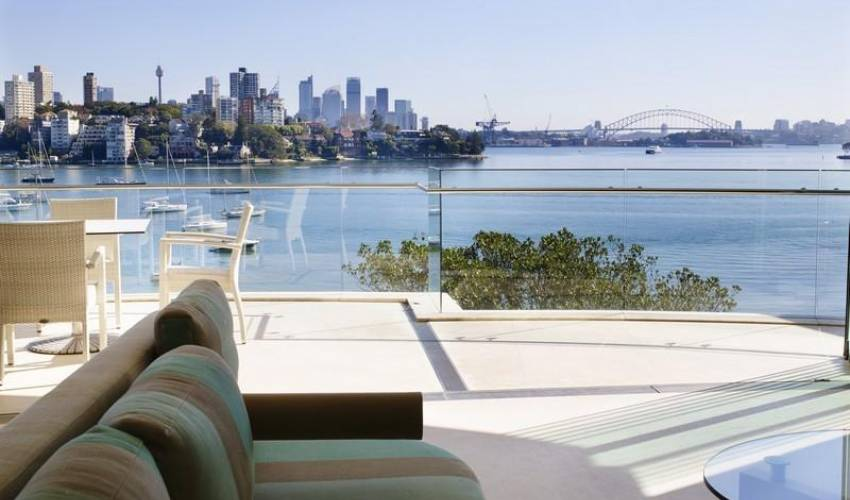 Villa 504 in Australia Main Image