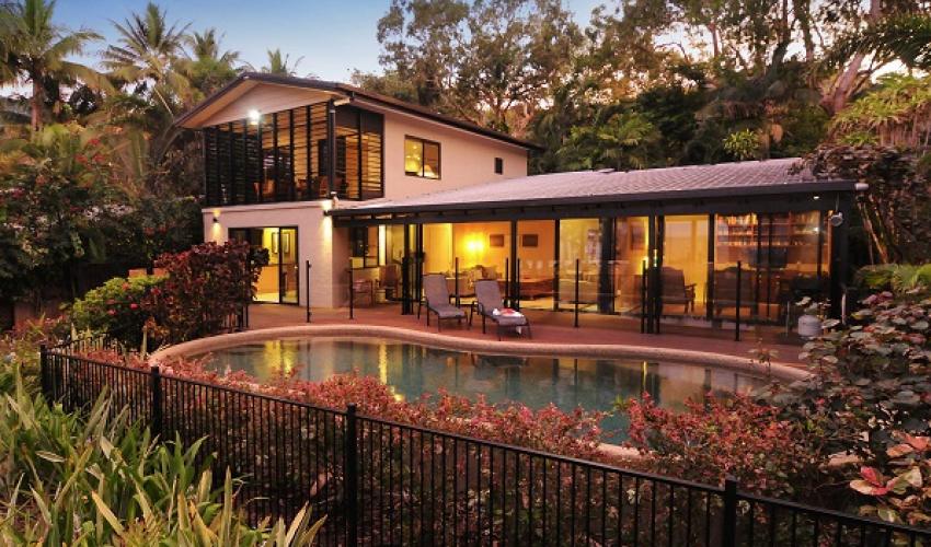 Villa 556 in Australia Main Image