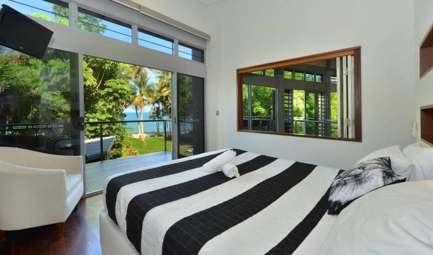 Villa 558 in Australia Main Image