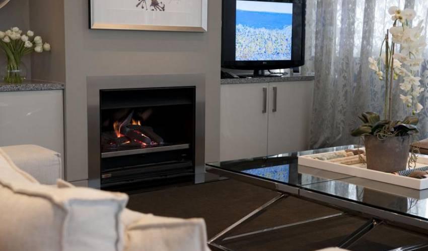 Villa 561 in Australia Main Image