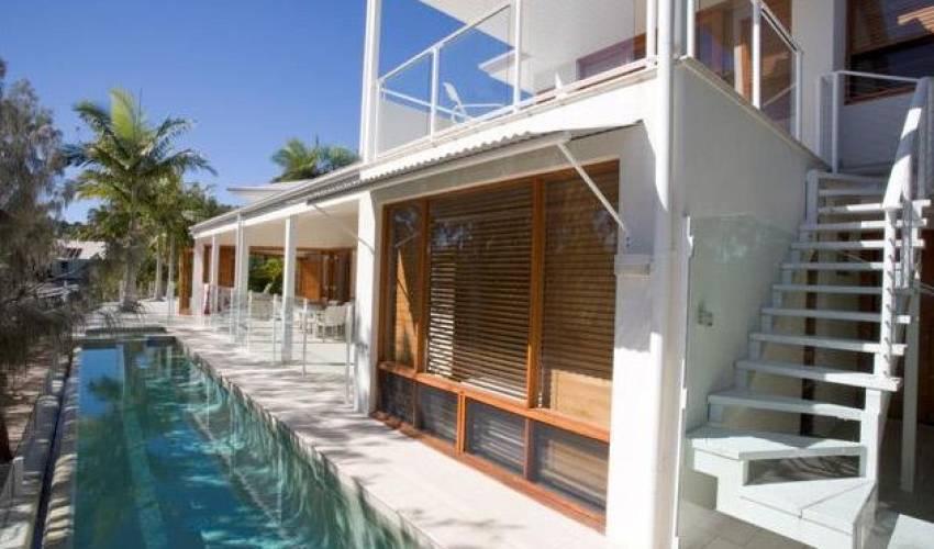 Villa 563 in Australia Main Image