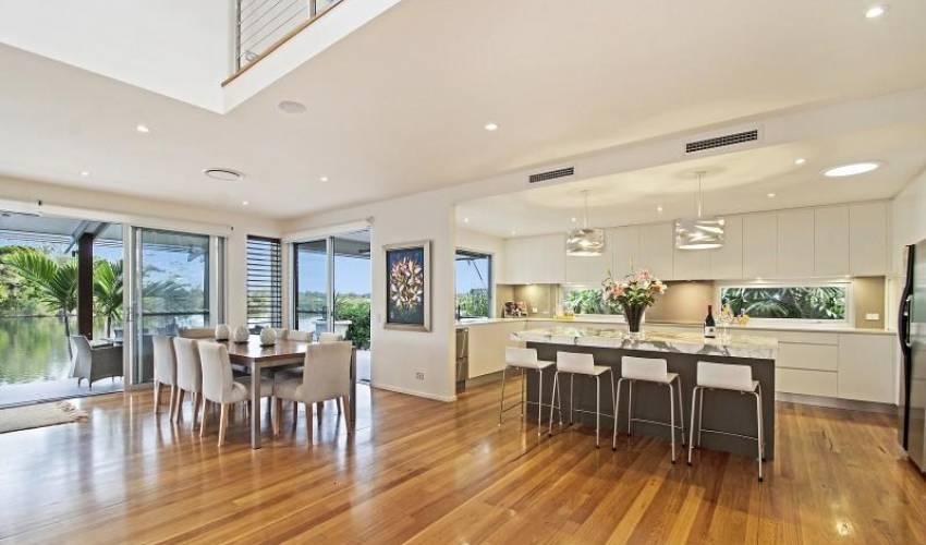 Villa 518 in Australia Main Image