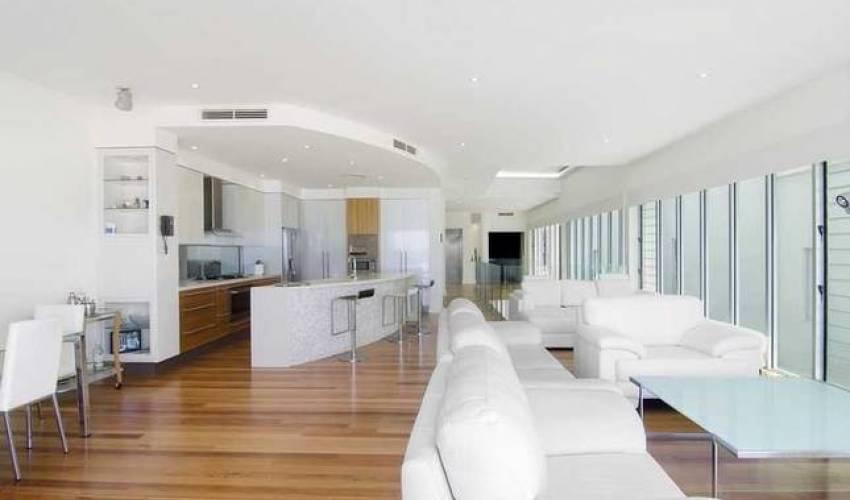 Villa 545 in Australia Main Image