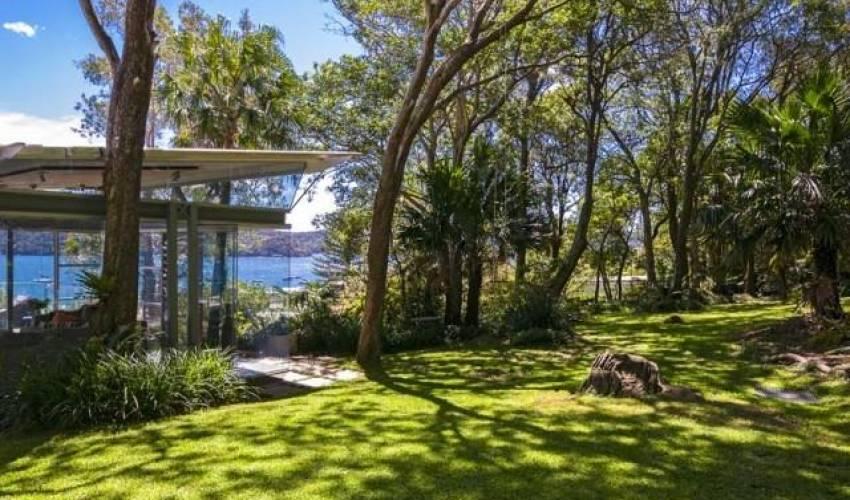 Villa 568 in Australia Main Image