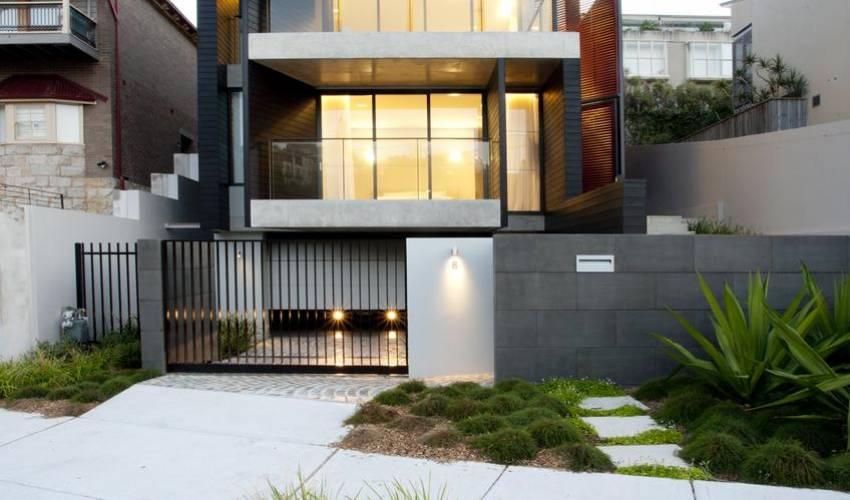 Villa 510 in Australia Main Image