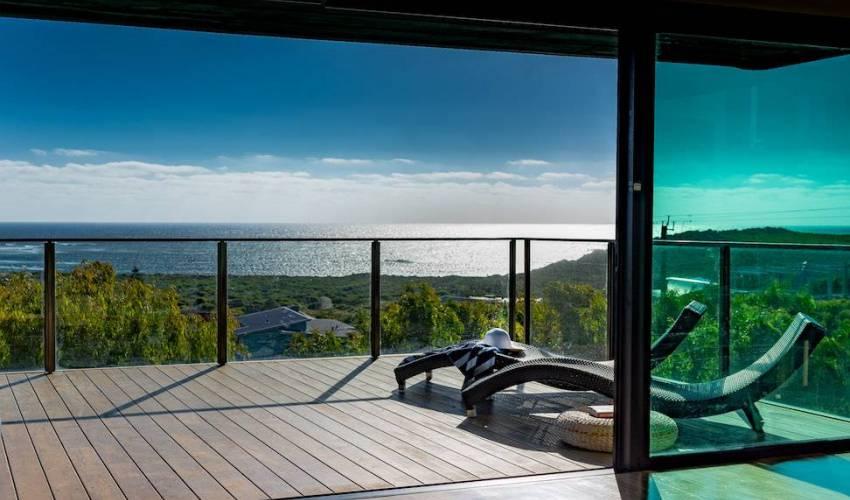 Villa 579 in Australia Main Image