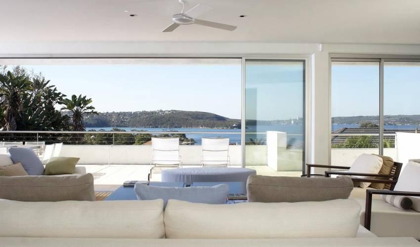 Villa 586 in Australia Main Image