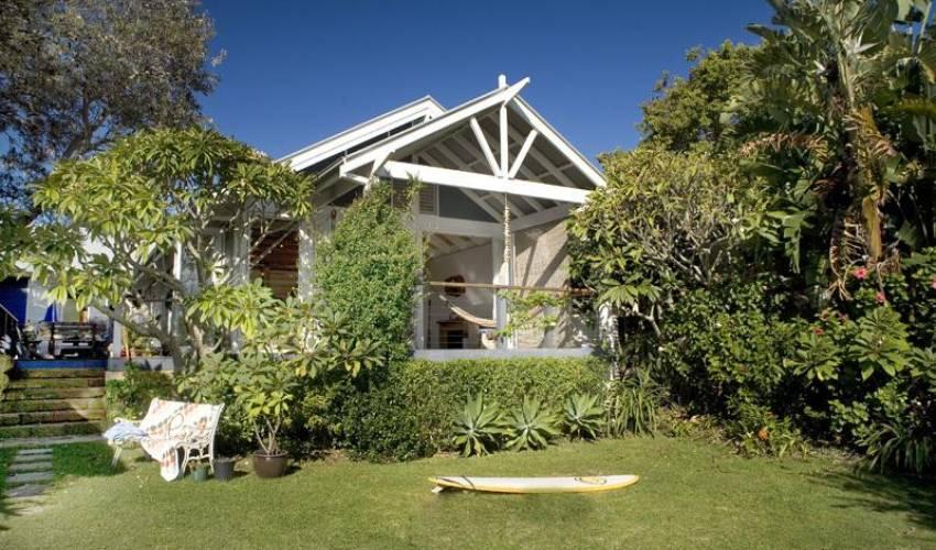 Villa 5118 in Australia Main Image