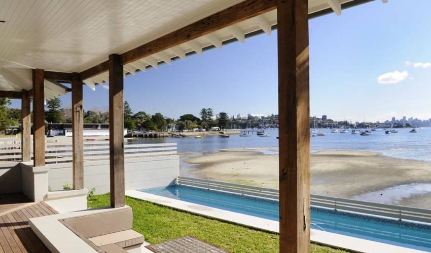 Villa 5115 in Australia Main Image
