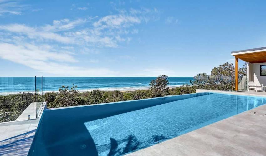 Villa 595 in Australia Main Image