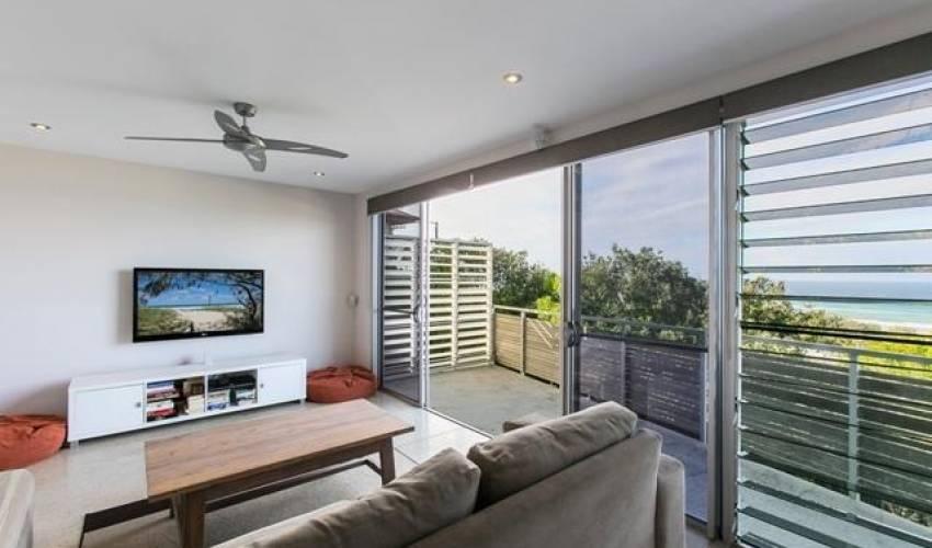 Villa 593 in Australia Main Image