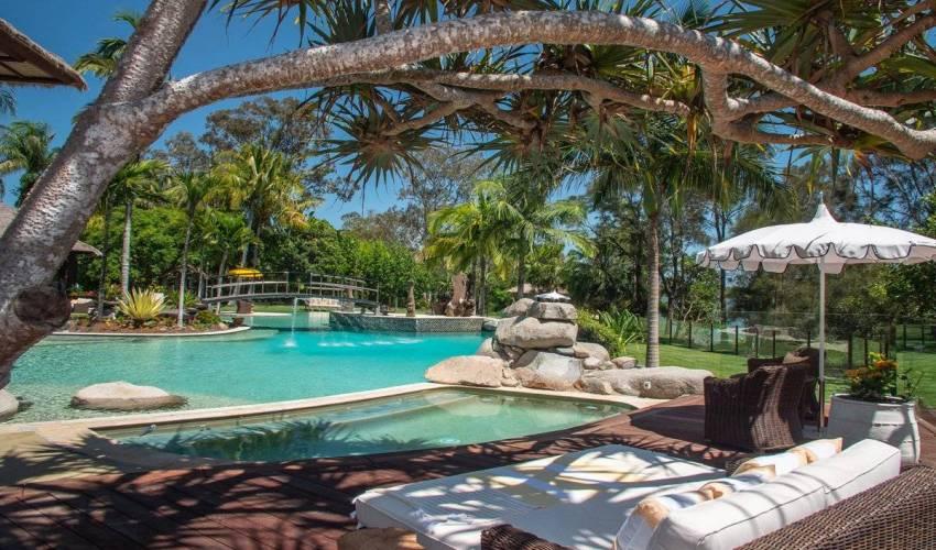 Villa 505 in Australia Main Image