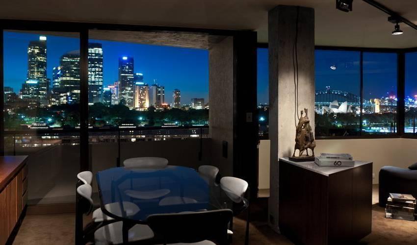 Villa 594 in Australia Main Image