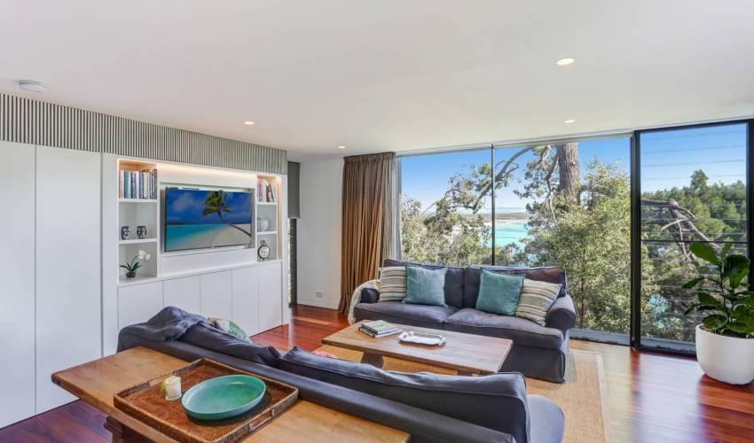 Villa 597 in Australia Main Image