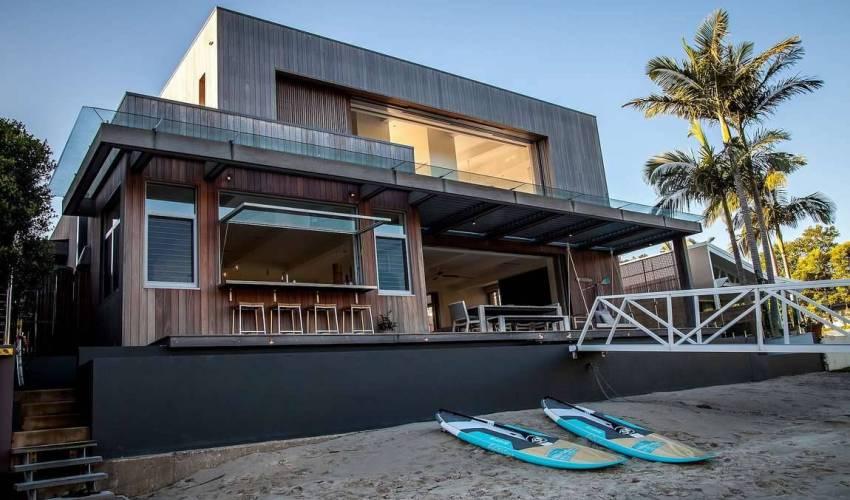 Villa 542 in Australia Main Image