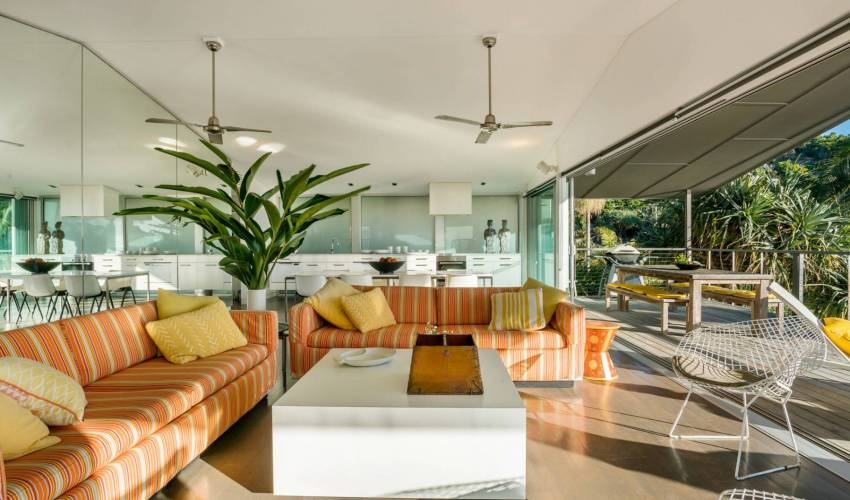 Villa 598 in Australia Main Image