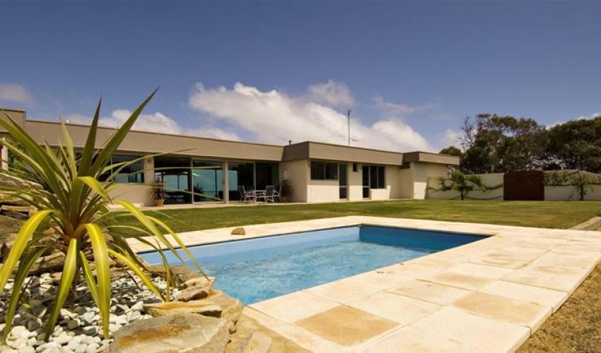 Villa 599 in Australia Main Image