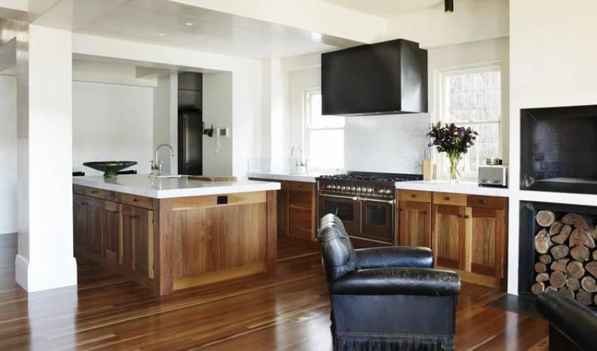 Villa 5100 in Australia Main Image