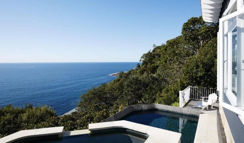 Villa 5103 in Australia Main Image
