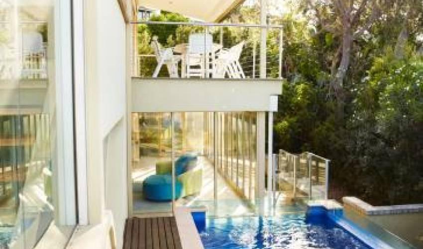 Villa 543 in Australia Main Image