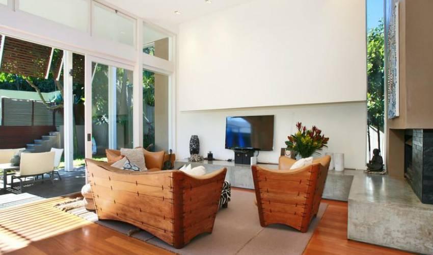 Villa 5109 in Australia Main Image