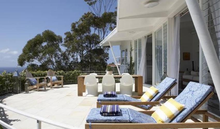 Villa 5110 in Australia Main Image