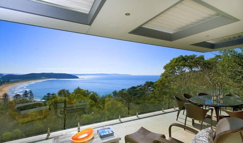 Villa 5111 in Australia Main Image