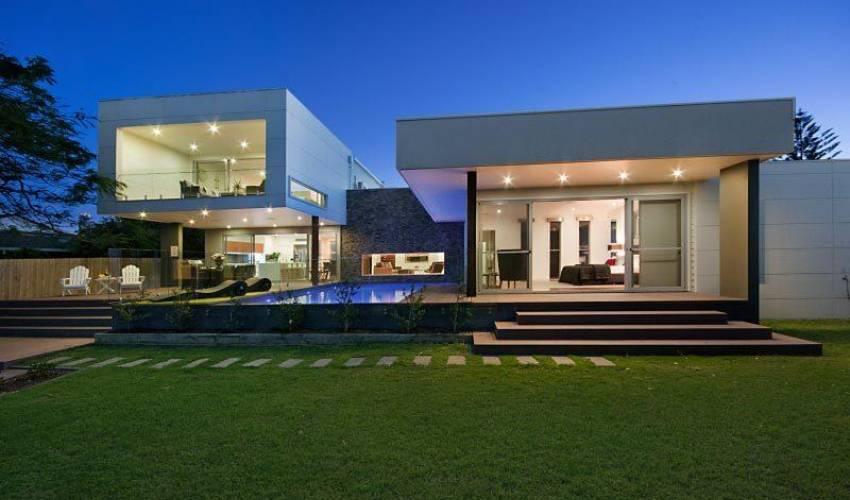 Villa 5112 in Australia Main Image