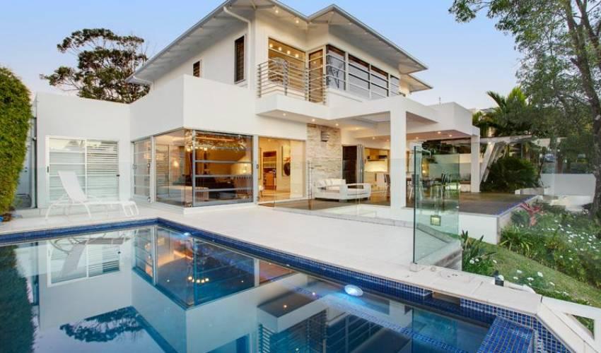 Villa 5119 in Australia Main Image