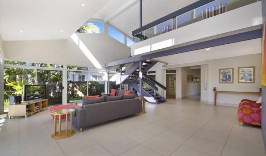 Villa 5120 in Australia Main Image
