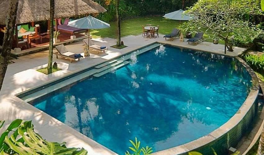 Villa 3165 in Bali Main Image