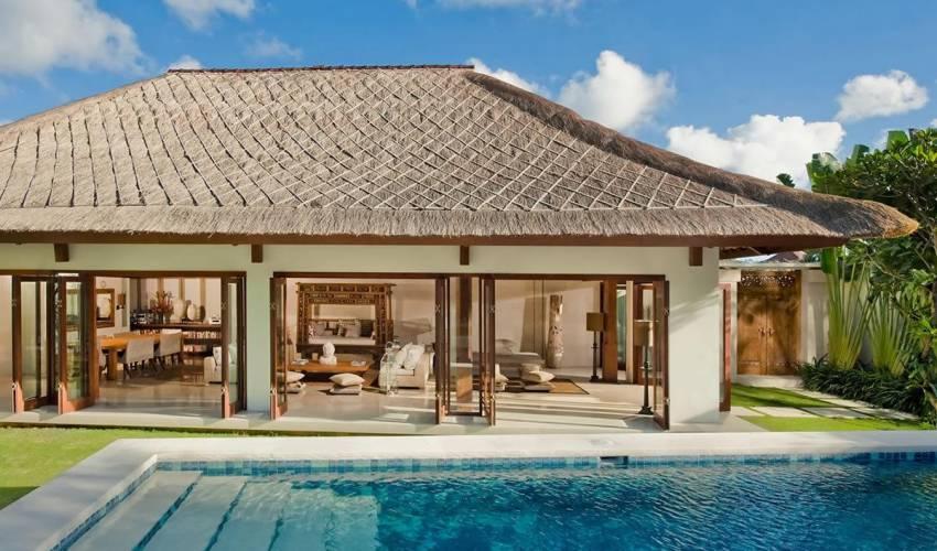 Villa 3167 in Bali Main Image