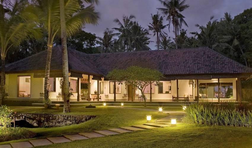 Villa 3177 in Bali Main Image