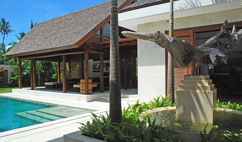 Villa 3175 in Bali Main Image