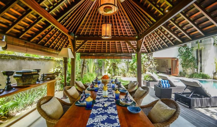 Villa 3169 in Bali Main Image