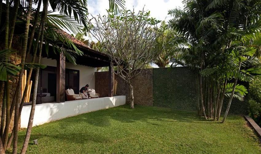 Villa 3171 in Bali Main Image