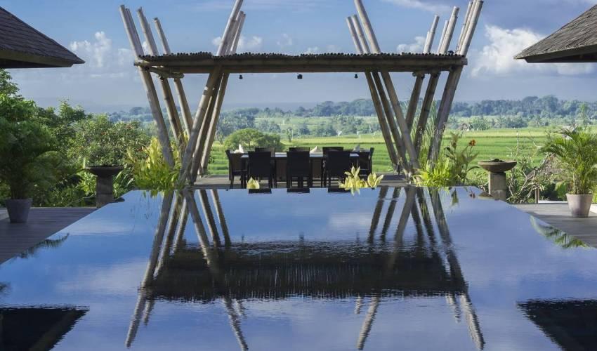 Villa 3172 in Bali Main Image