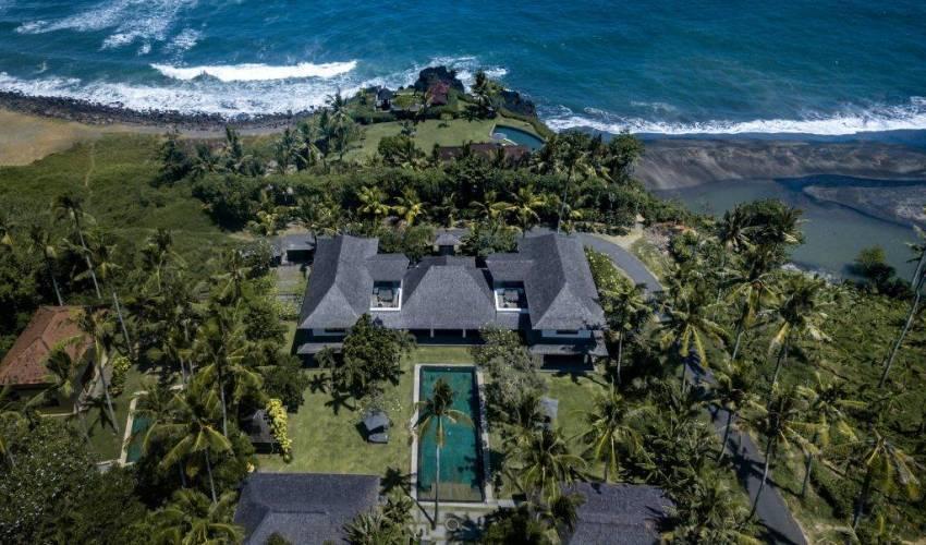 Villa 3179 in Bali Main Image