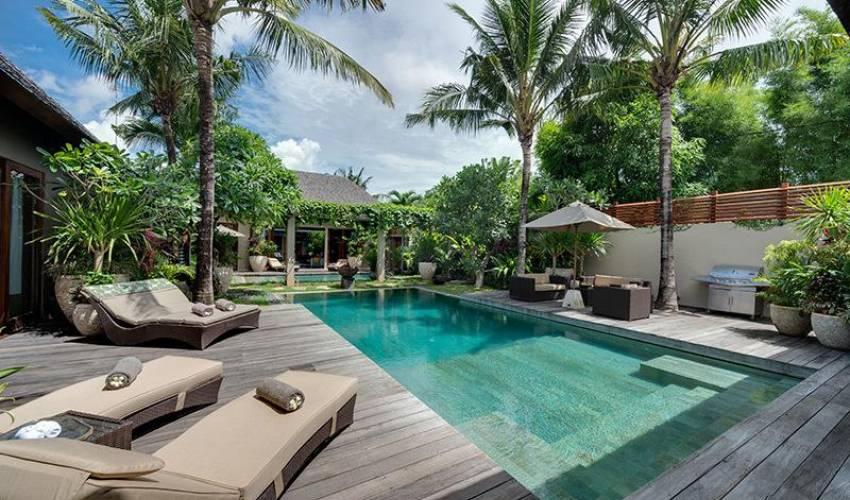 Villa 3184 in Bali Main Image