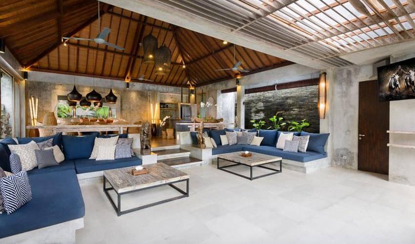 Villa 3191 in Bali Main Image