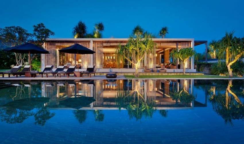 Villa 3192 in Bali Main Image