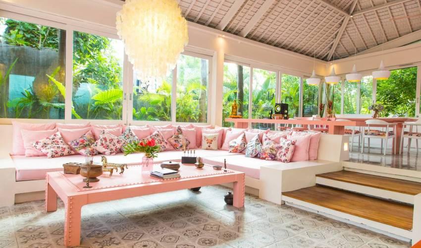 Villa 3193 in Bali Main Image
