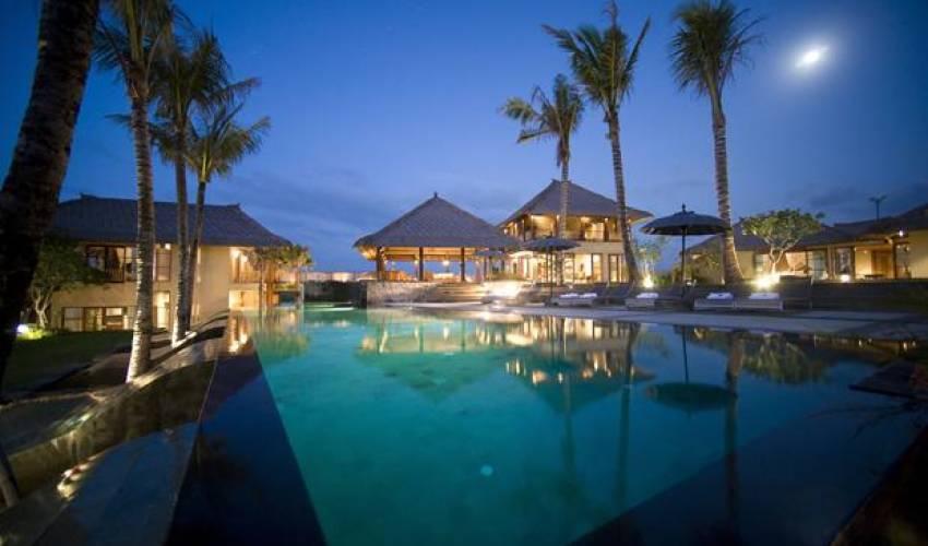 Villa 3159 in Bali Main Image