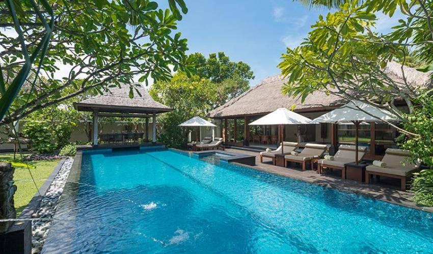Villa 3199 in Bali Main Image
