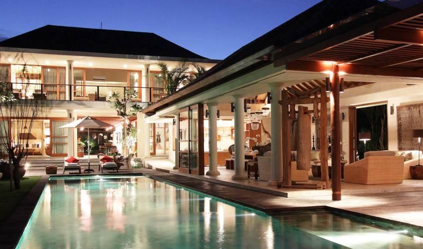 Villa 3200 in Bali Main Image