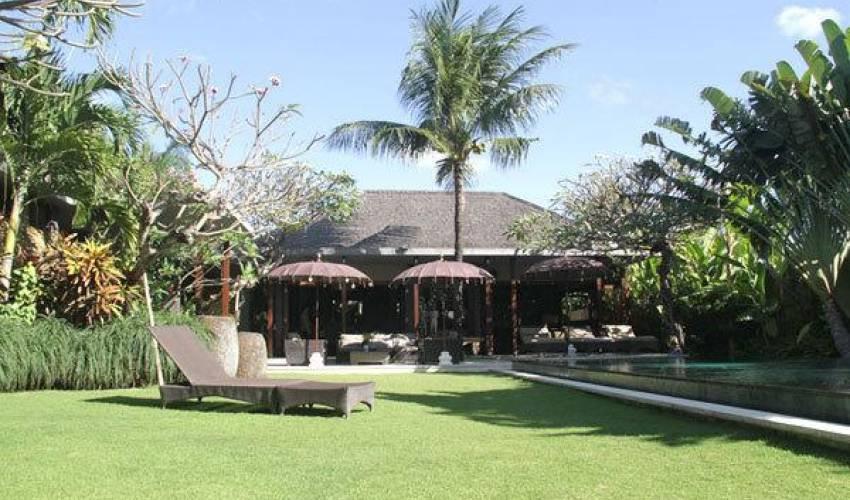 Villa 3201 in Bali Main Image