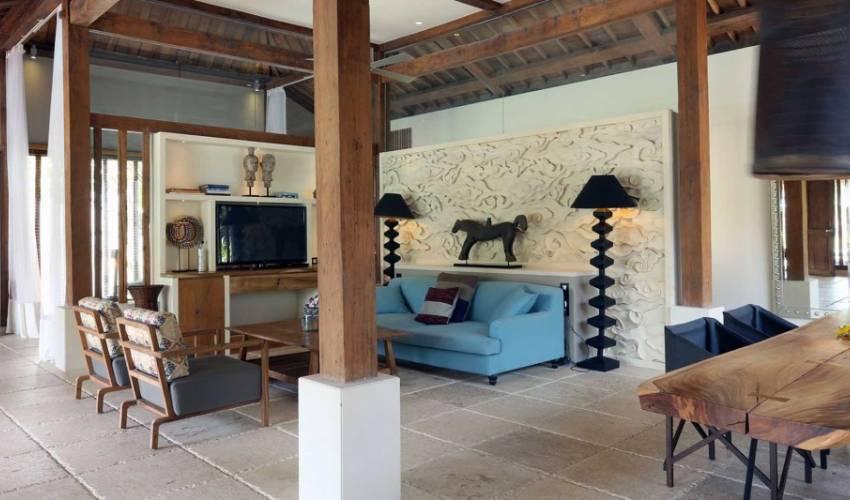 Villa 3203 in Bali Main Image